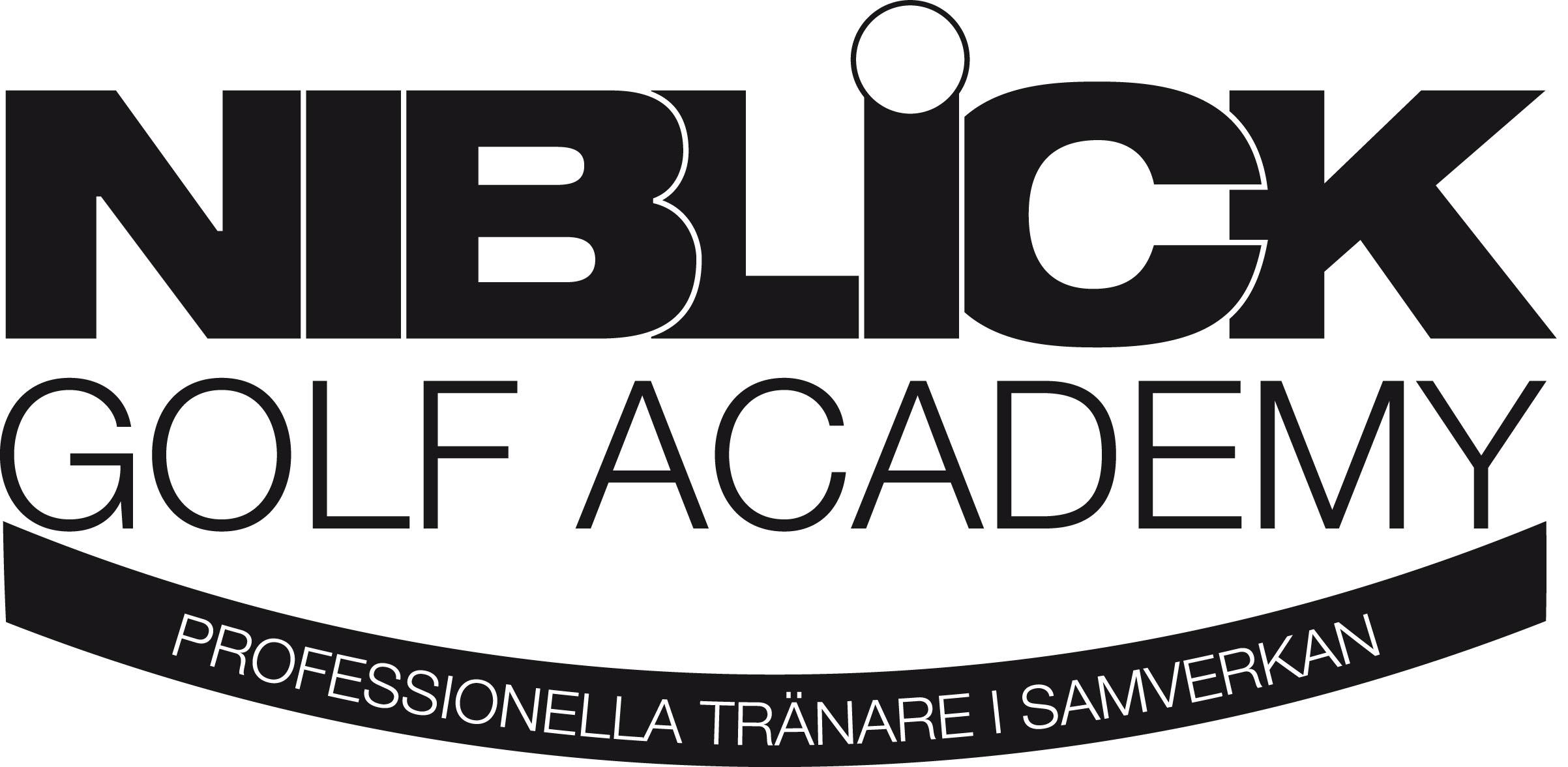 Niblick Golf Academy